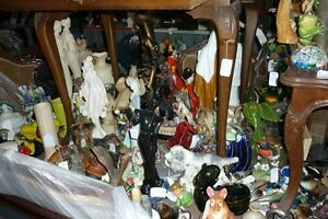 Massive Christmas garage sale Horsley Wollongong Area Preview