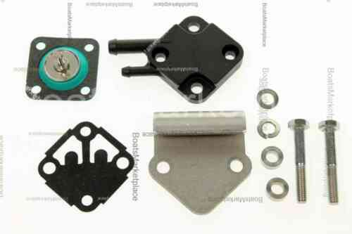 Evinrude 5008368 5008368 KIT,FUEL PUMP