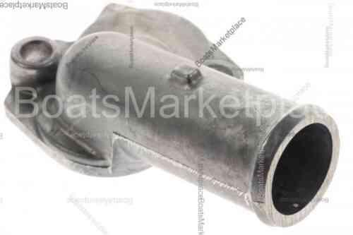 Yamaha Marine 5KM-12469-00-00 5KM-12469-00-00  JOINT 1