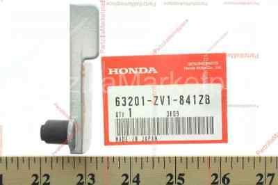 Honda 63201-ZV1-841ZB - LEVER *NH282MU*