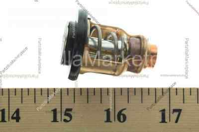 Mercury 881429 - THERMOSTAT