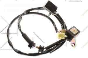 Honda 30300-MR1-003 - GENERATOR  PULSE