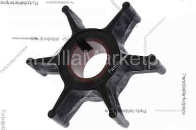 Mercury F433065-2 - IMPELLER