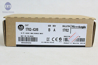 Allen Bradley 1762 Owner S Guide To Business And