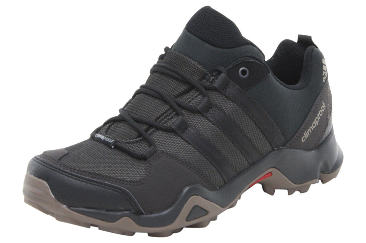 Outdoor Schuhe | Best Adidas Frauen Outdoor AX2 Base Green