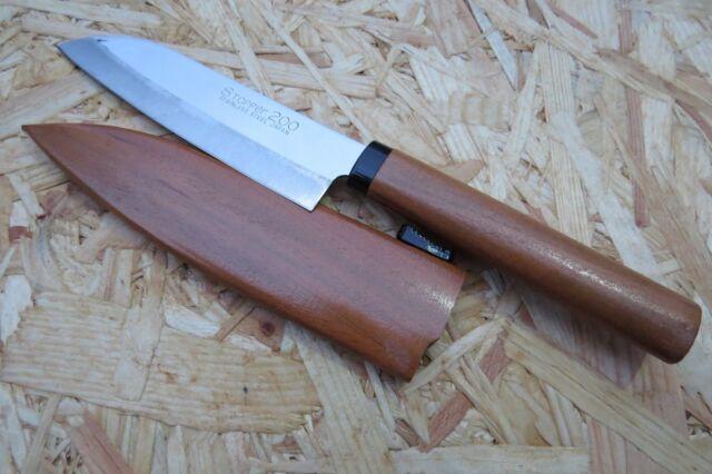 Kochmesser Japan Fruchtmesser Küchenmesser Schälmesser Messer 389411 Neu