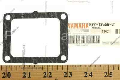Yamaha OEM Manifold Gasket 8Y7-13556-01-00