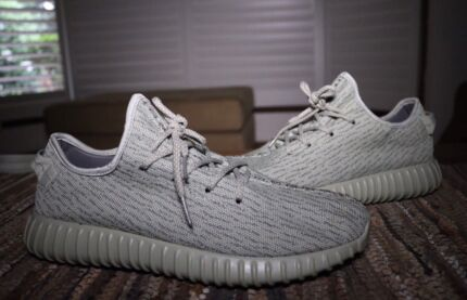 Wanted: ADIDAS YEEZY MOONROCK ( HIGH QUALITY REPS 1:1 )