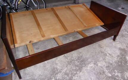 Single Bed made in Romania Maroubra Eastern Suburbs Preview