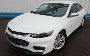 2017 Chevrolet Malibu LT *BLUETOOTH*