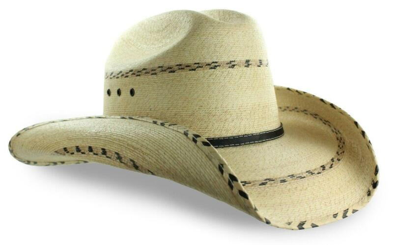 Kenny Chesney Hat  5740679ca84