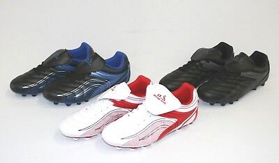 Men's Soccer Cleats Athletic Turf Athletic Shoes Football Sport Outdoor Sneakers
