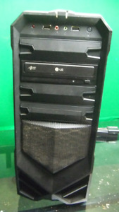 Formula 4 Gamers Computer For Sale $300 OBO
