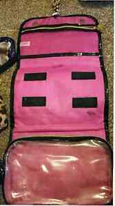 Free makeup bags Kenwick Gosnells Area Preview