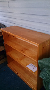 Lots of household furniture.please make an offer