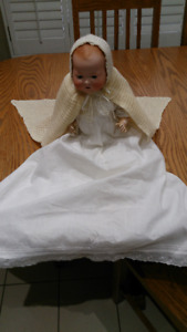 Armand Marseille Collectible doll