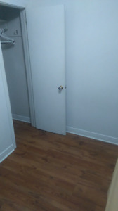 Large room for rent in Hull