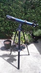 StarNavigator 102 Telescope