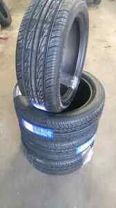 Winter TIRES , all sizes Kitchener / Waterloo Kitchener Area image 3