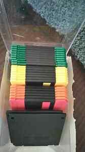 "Brand New 3.5"" Memorex PC Formatted Computer Diskettes 24 Disc's Kitchener / Waterloo Kitchener Area image 3"