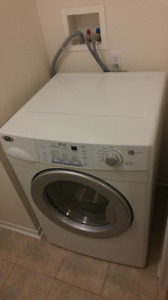 White Washer and Dyer in Great Condition - $250 For Both