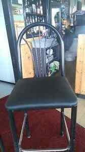 Upholstery service to restaurants booths / chairs Cambridge Kitchener Area image 10