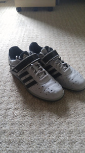 Olympic Weight Lifting Shoes for Men