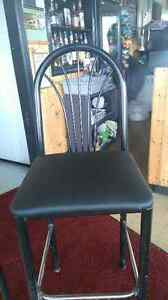 Upholstery Services - Chairs Cambridge Kitchener Area image 4