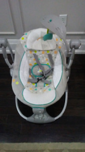 Baby Items for Sale - Great Condition, Great Price !!!