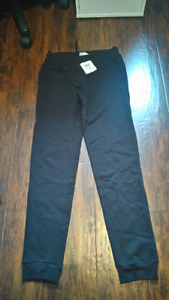Puma Joggers - New with Tags on