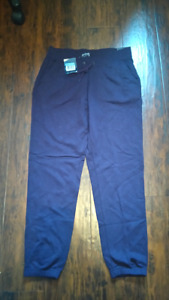 Women's Nike Joggers - NEW WITH TAGS