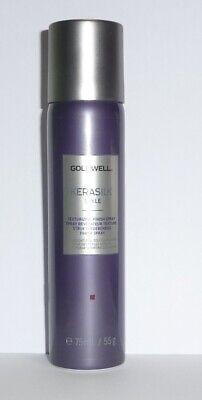Goldwell Kerasilk Stile Texturizing Finish Spray 75 ML