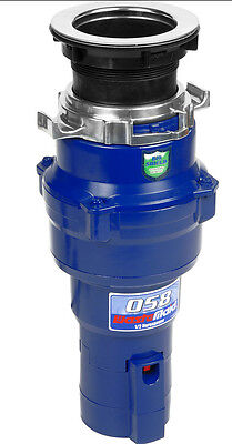 Waste Maid 058 Economy Disposer