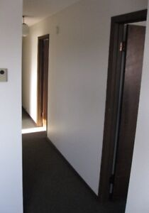 3 Bedroom Apartment In Dugald Manitoba for Rent