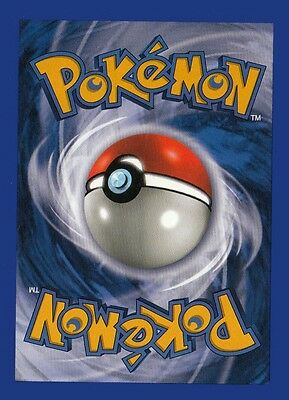 - Pokemon Aqua Patch  - 119/145  - Uncommon - Reverse Holo NM-Mint Guardians Risin