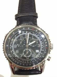 New Swiss Legend Skyline Men's watch