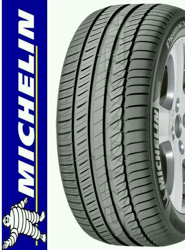 Michelin Primacy HP 205/55 R16 V (91) BRAND NEW