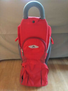 Vaude Porte-bebes / Vaude  Child carrier