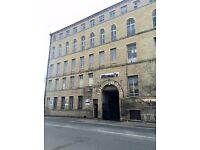 ***Large unit available to rent***