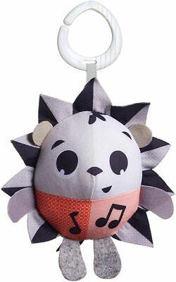Tiny Love Marie The Igel Musikalisches Spielzeug - Magischer Geschichten