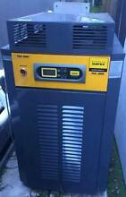 Davey Pool/Spa Heater (Never Used & Heavily Discounted) Malvern Stonnington Area Preview