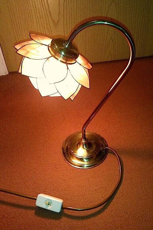 Lotus Flower Lamp In Heathrow London Gumtree