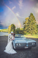Wedding Photography by Sharlie Faye