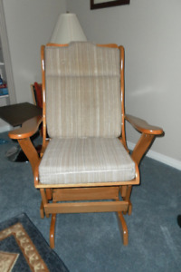 Downsizing?  Good furniture at great prices 2 -  New price!