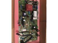 BIASI Boiler Circuit Board