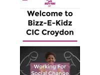 Bizz-E-Kidz Holiday Club