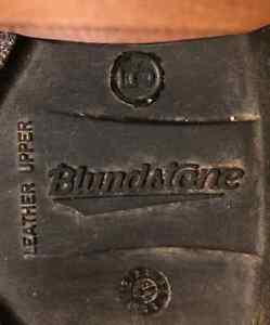 Blundstone Boots For Sale London Ontario image 6