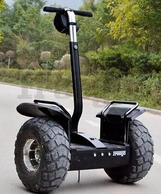 Segway X2 style off road rider. Brand new 2017. Exact same quality!!