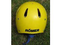 Canoeing / Kayaking Helmet