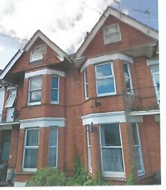 Single person wanted to share friendly international mixed shared House .